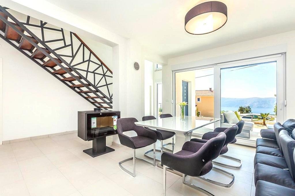 holiday house vista interior (1)