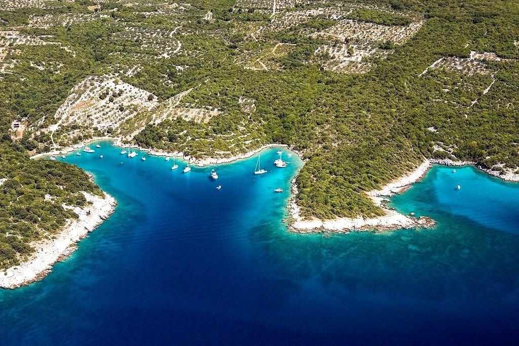 island krk (1)