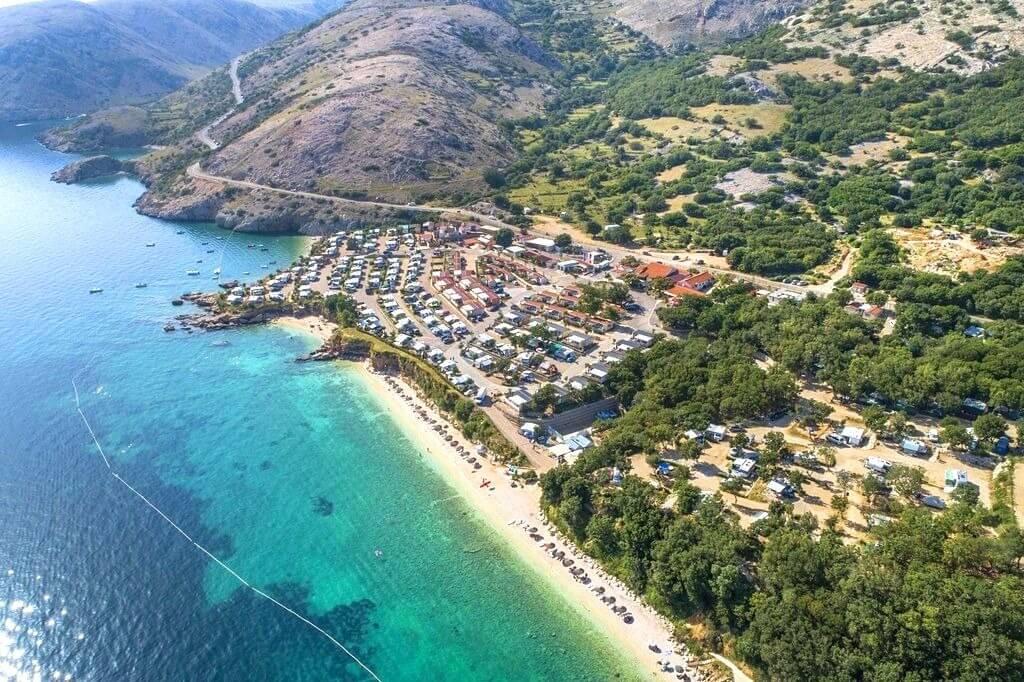 island krk (2)