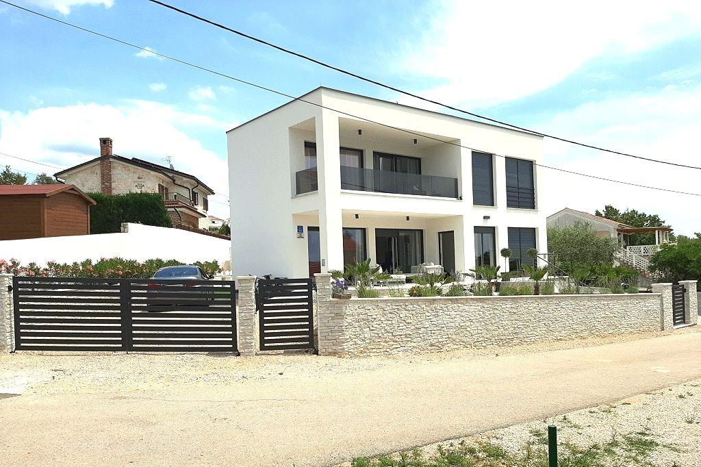 Holiday House Vista - new4